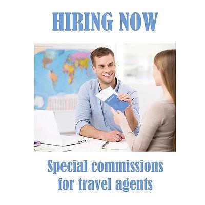 travel agents commission.jpg
