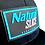 Thumbnail: Natural Slice - Curved Bill