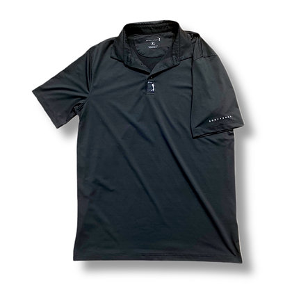 Bogey Bros Polo Shirt