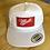 Thumbnail: Mulli - Rope Hat