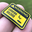Thumbnail: Choking Hazard - Ball Marker