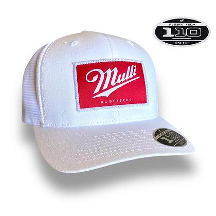 Mulli