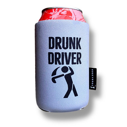 Drunk Driver - Koozie
