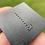 Thumbnail: Trojan Micro - Ball Marker