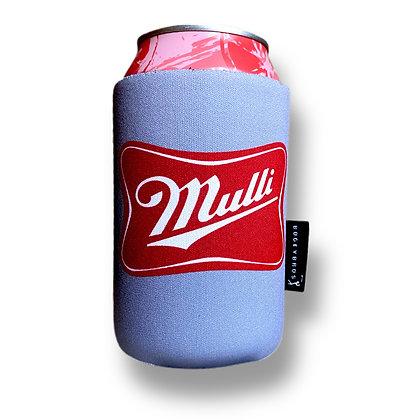 Mulli - Koozie