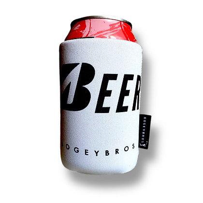 BEER - Koozie