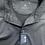 Thumbnail: Bogey Bros Polo Shirt