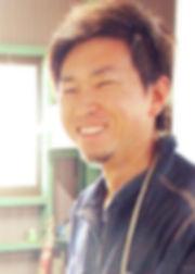 平生さん写真_edited.jpg