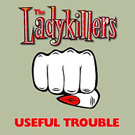 THE LADYKILLERS EP COVER.jpg