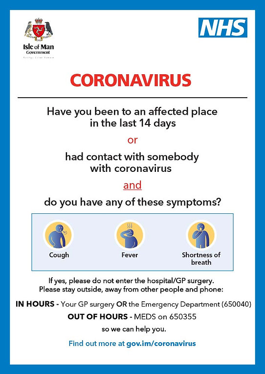 Coronavirus (IOM).jpg
