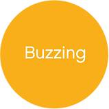 Amplify - Buzzing Icon.png