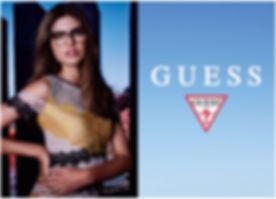 guess woman (1).jpg