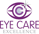Eyecare Excellence LOGO.png