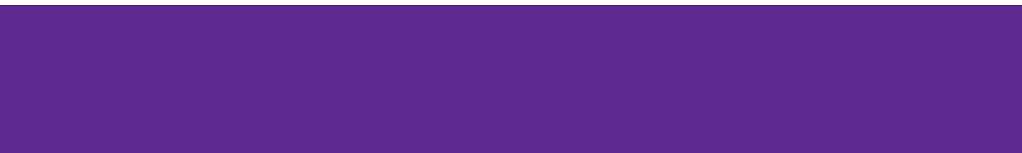 Background Strip