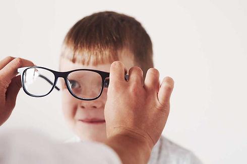 childrens-eyewear