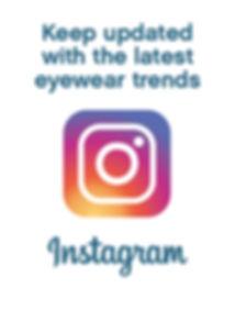 Web Banners -  Instagram Portrait.jpg