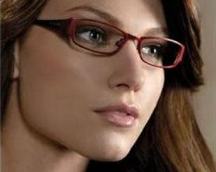 Ted Baker designer prescription  glasses
