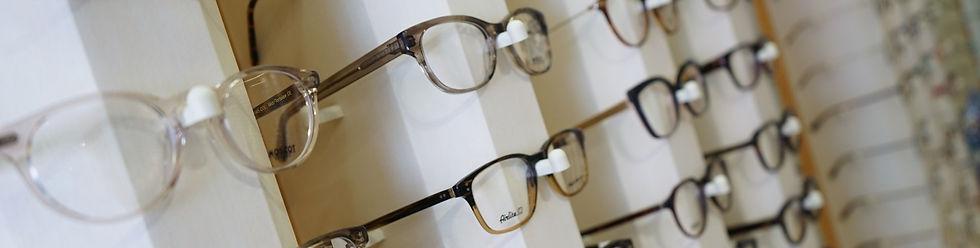 Great Eyecare, Smart Eyewear