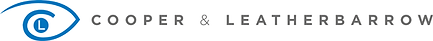 Cooper & Leatherbarrow