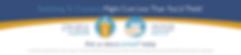 Bennett  Batty - Contact+ POS Web Banner