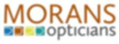 Morans Opticians New Mils
