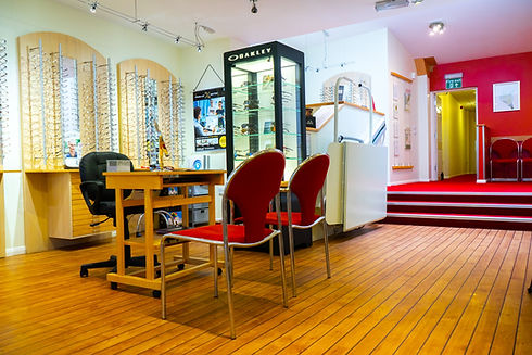 Wigram & Ware King's Lynn Inside.jpg