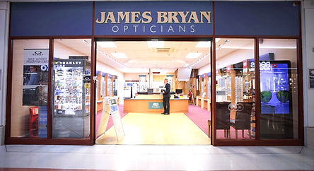James-Bryan-Opticians-location-Chelmsfor