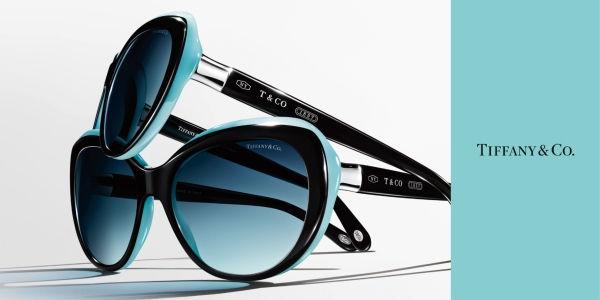 Tiffany 600 width.jpg
