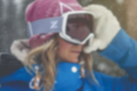 women-in-ski-goggles-in-winter