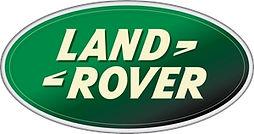 land-rover-logo-E91233A586-seeklogo.com.jpg