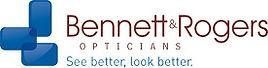 Bennett & Rogers Opticians