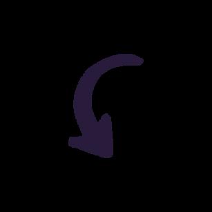 register-arrow.png