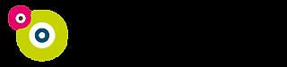 Wendy Diddams Optometrist  Logo