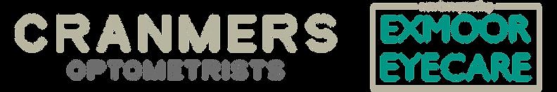 SMALLcranmers_inc-exmoor-logo_rgb.png
