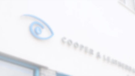 About Cooper & Leatherbarrow Opticians Horden