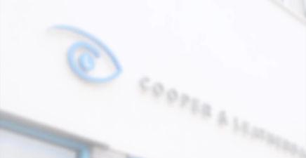 About Cooper & Leatherbarrow Opticians Darlington