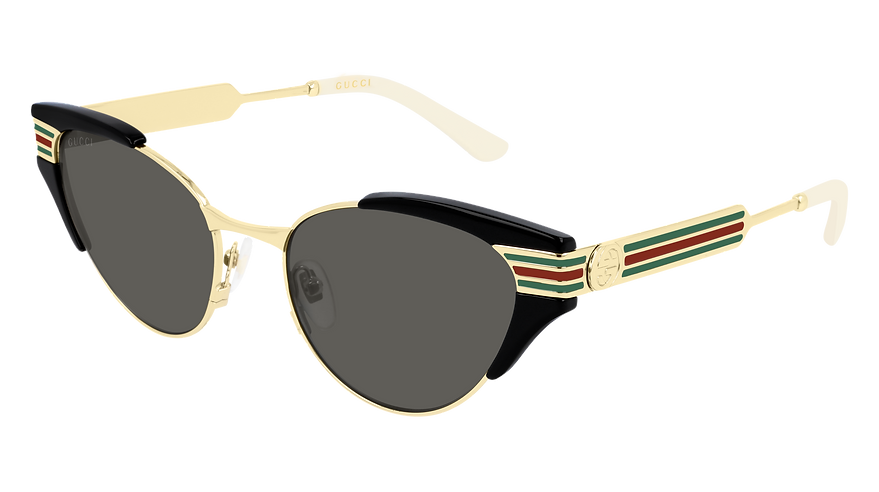 Gucci Desinger Sunglasses