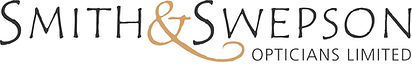 Smith and Swepson Opticians Logo