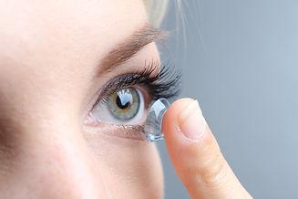 wearing contact lenses.jpeg