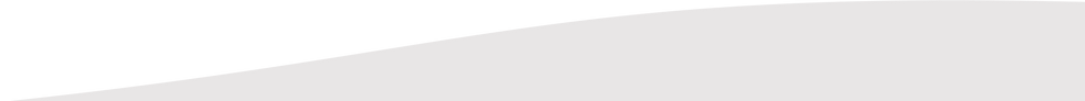 section-footer_GREY.png