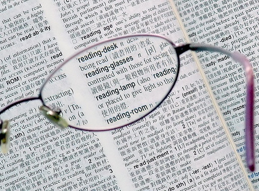 How to check for presbyopia