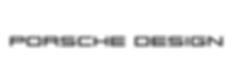 logo-porsche-design-eyewear.png