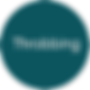 Amplify - Throbbing Icon.png