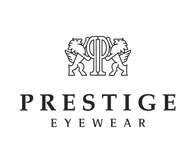 Prestige eyewear logo 300x250.png