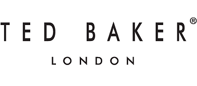 Ted Baker london Logo