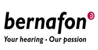 Bernafon-Logo.png
