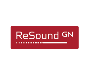 Resound GN.png