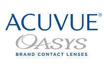 Acuvue_oasys_contact_lens_logo