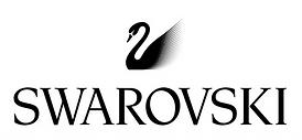 Swarovski-lenses