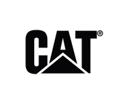 Caterpillar logo 300x250.png